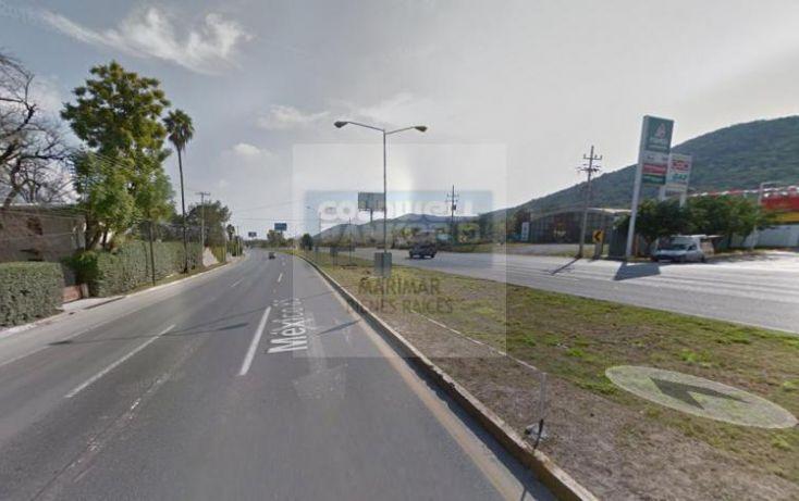 Foto de terreno habitacional en renta en carretera nacional, el uro, monterrey, nuevo león, 630208 no 07