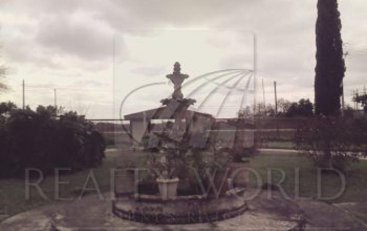 Foto de casa en venta en carretera nacional kilómetro 160, linares centro, linares, nuevo león, 751975 no 04