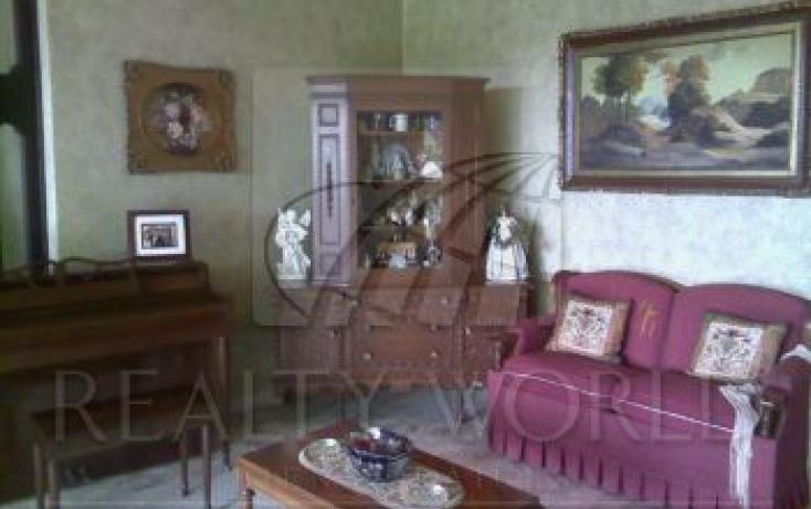 Foto de casa en venta en carretera nacional kilómetro 160, linares centro, linares, nuevo león, 751975 no 11