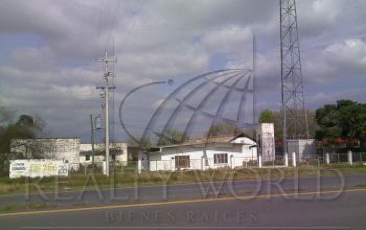 Foto de casa en venta en carretera nacional kilómetro 160, linares centro, linares, nuevo león, 751975 no 14