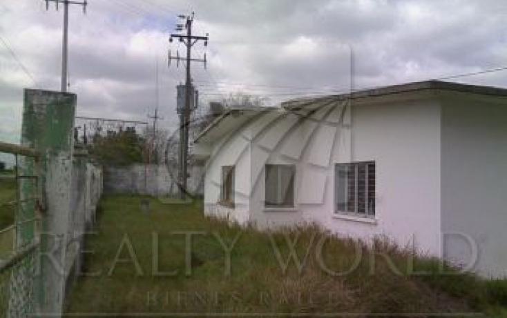 Foto de casa en venta en carretera nacional kilómetro 160, linares centro, linares, nuevo león, 751975 no 18