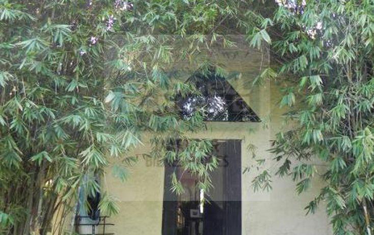 Foto de casa en venta en carretera nacional km 258, las misiones, santiago, nuevo león, 1512483 no 02