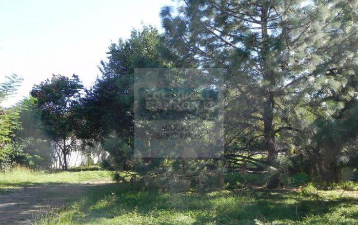 Foto de casa en venta en carretera nacional km 258, las misiones, santiago, nuevo león, 1512483 no 04
