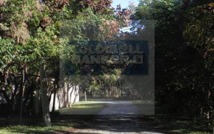 Foto de casa en venta en carretera nacional km 258, las misiones, santiago, nuevo león, 1512483 no 05