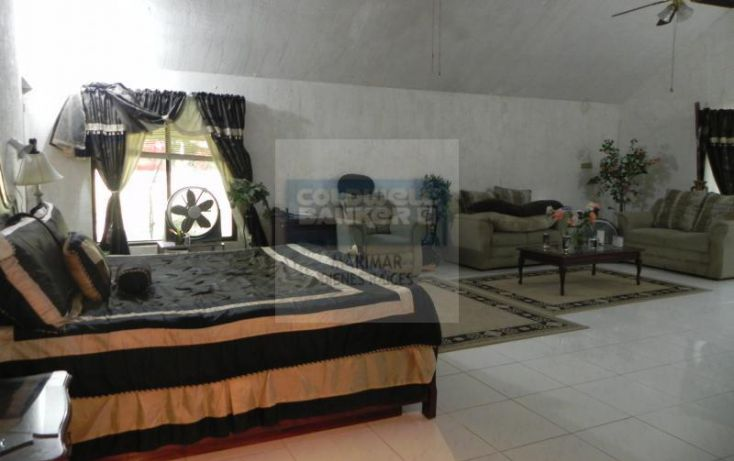 Foto de casa en venta en carretera nacional km 258, las misiones, santiago, nuevo león, 1512483 no 10