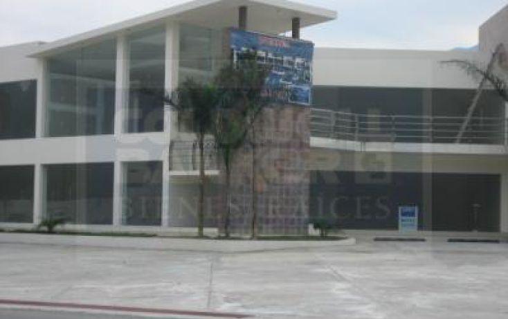 Foto de local en renta en carretera nacional, las misiones, santiago, nuevo león, 866063 no 01