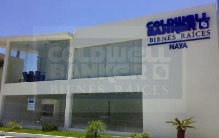 Foto de local en renta en carretera nacional, las misiones, santiago, nuevo león, 866063 no 04