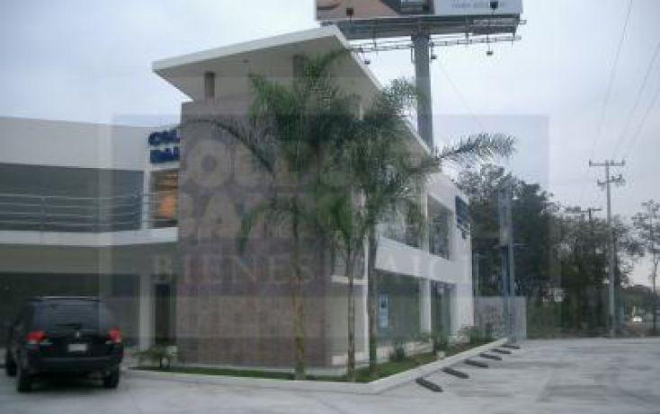 Foto de local en renta en carretera nacional, las misiones, santiago, nuevo león, 866063 no 05
