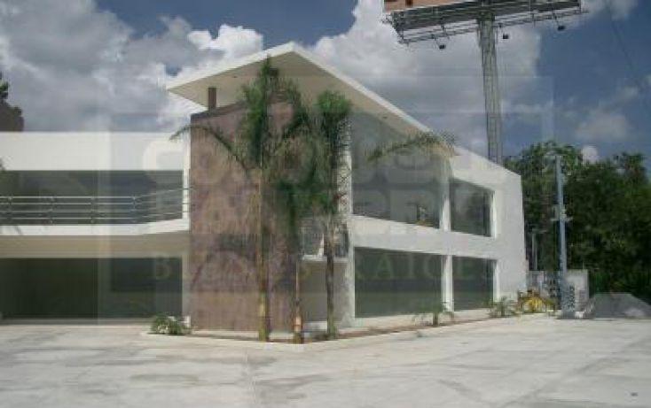 Foto de local en renta en carretera nacional, las misiones, santiago, nuevo león, 866063 no 06