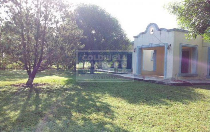 Foto de rancho en venta en carretera nacional, las palmas, montemorelos, nuevo león, 328936 no 03