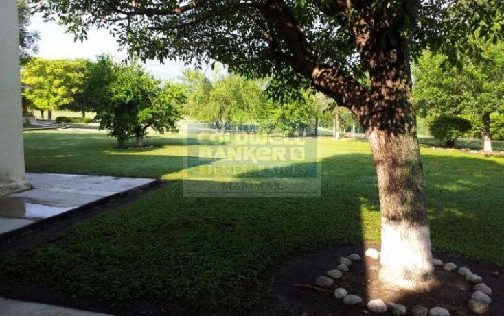 Foto de rancho en venta en carretera nacional, las palmas, montemorelos, nuevo león, 328936 no 04