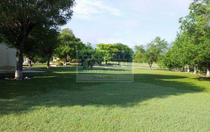Foto de rancho en venta en carretera nacional, las palmas, montemorelos, nuevo león, 328936 no 07