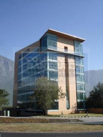 Foto de oficina en renta en carretera nacional , valle alto, monterrey, nuevo león, 1768583 No. 02