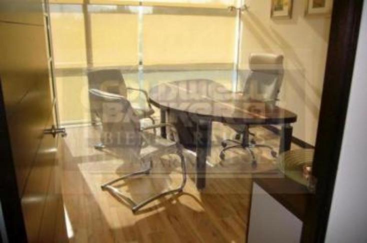 Foto de oficina en renta en carretera nacional , valle alto, monterrey, nuevo león, 1768583 No. 05