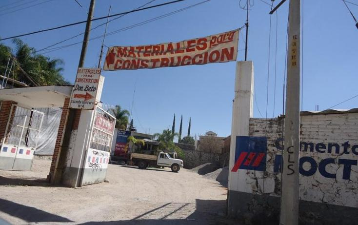 Foto de casa en venta en  66, real de oaxtepec, yautepec, morelos, 387988 No. 01