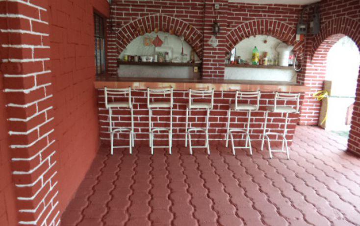 Foto de casa en venta en carretera nicolás romero villa del carbón km 29, puentecillas cahuacán, nicolás romero, estado de méxico, 1712820 no 07