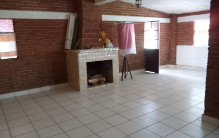 Foto de casa en venta en carretera nicolás romero villa del carbón km 29, puentecillas cahuacán, nicolás romero, estado de méxico, 1712820 no 09