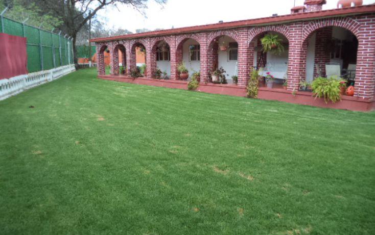 Foto de casa en venta en carretera nicolás romero villa del carbón km 29, puentecillas cahuacán, nicolás romero, estado de méxico, 1712820 no 10