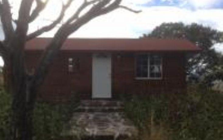 Foto de rancho en venta en carretera nopal a san bartolo, nuevo, chapantongo, hidalgo, 1572116 no 03