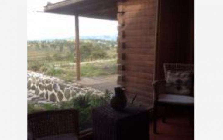 Foto de rancho en venta en carretera nopal a san bartolo, nuevo, chapantongo, hidalgo, 1572116 no 05