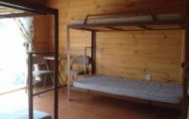 Foto de rancho en venta en carretera nopal a san bartolo, nuevo, chapantongo, hidalgo, 1572116 no 06