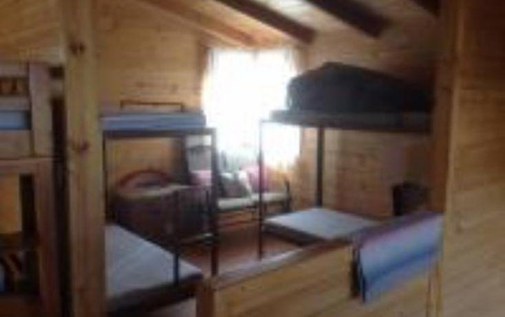 Foto de rancho en venta en carretera nopal a san bartolo, nuevo, chapantongo, hidalgo, 1572116 no 07