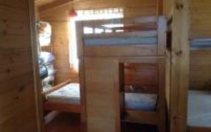 Foto de rancho en venta en carretera nopal a san bartolo, nuevo, chapantongo, hidalgo, 1572116 no 08