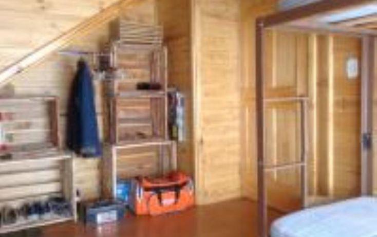 Foto de rancho en venta en carretera nopal a san bartolo, nuevo, chapantongo, hidalgo, 1572116 no 12