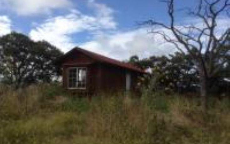 Foto de rancho en venta en carretera nopal a san bartolo, nuevo, chapantongo, hidalgo, 1572116 no 16