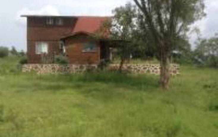 Foto de rancho en venta en carretera nopal a san bartolo, nuevo, chapantongo, hidalgo, 1572116 no 18