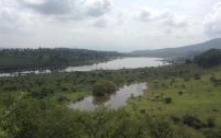 Foto de rancho en venta en carretera nopal a san bartolo, nuevo, chapantongo, hidalgo, 1572116 no 19