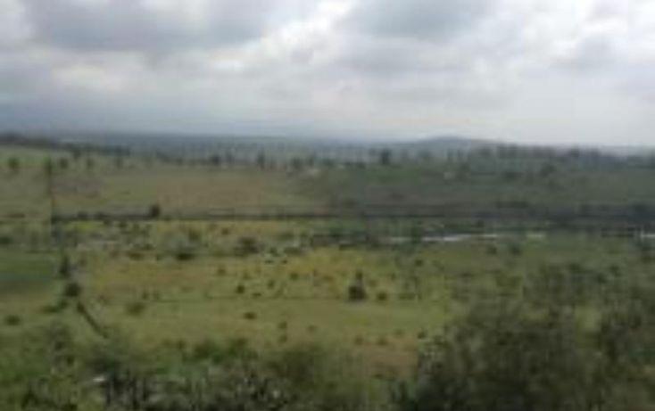Foto de rancho en venta en carretera nopal a san bartolo, nuevo, chapantongo, hidalgo, 1572116 no 21
