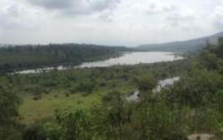 Foto de rancho en venta en carretera nopal a san bartolo, nuevo, chapantongo, hidalgo, 1572116 no 22