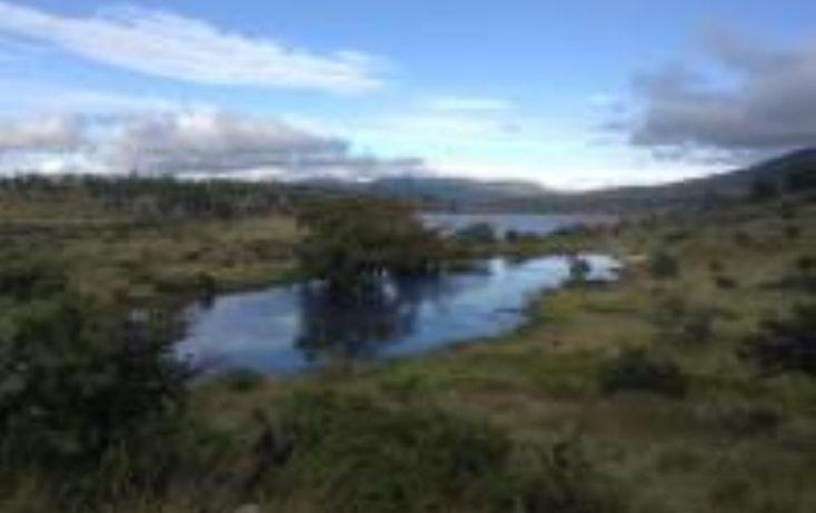 Foto de rancho en venta en carretera nopal a san bartolo, nuevo, chapantongo, hidalgo, 1572116 no 23