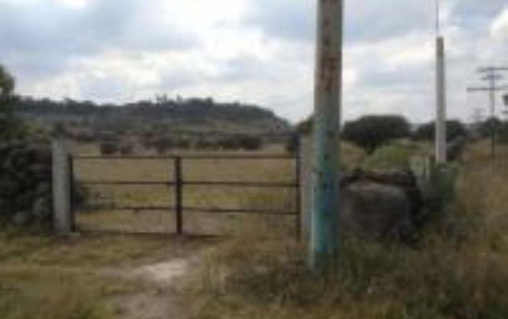 Foto de rancho en venta en carretera nopal a san bartolo, nuevo, chapantongo, hidalgo, 1572116 no 24