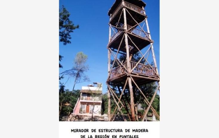 Foto de rancho en venta en carretera nueva a ekbalam 9099, temozon, temozón, yucatán, 1361497 no 11