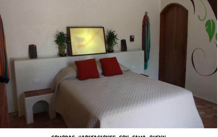 Foto de local en venta en carretera nueva a ekbalam, temozon, peto, yucatán, 1719450 no 07