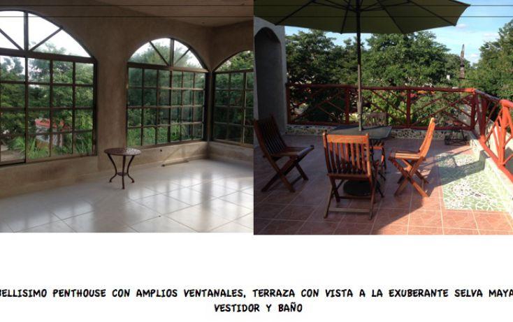 Foto de local en venta en carretera nueva a ekbalam, temozon, peto, yucatán, 1719450 no 11