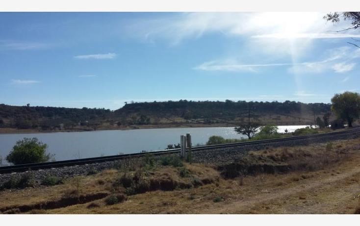 Foto de terreno habitacional en venta en carretera , nuevo, chapantongo, hidalgo, 1671132 No. 04