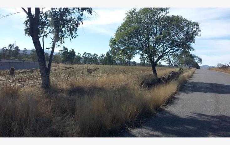 Foto de terreno habitacional en venta en  , nuevo, chapantongo, hidalgo, 1671132 No. 07