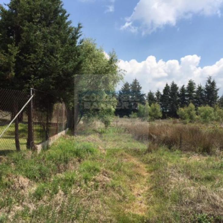 Foto de terreno habitacional en venta en  , santiago tianguistenco de galeana, tianguistenco, méxico, 929227 No. 01