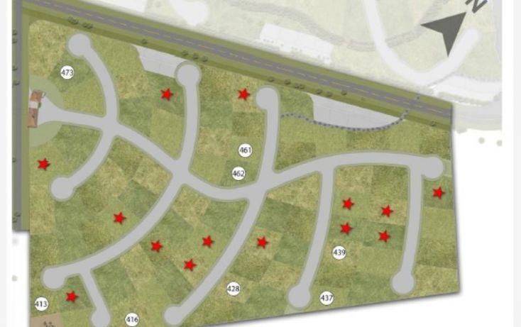 Foto de terreno habitacional en venta en carretera ootla santa isabel 1, nativitas, natívitas, tlaxcala, 1937540 no 01