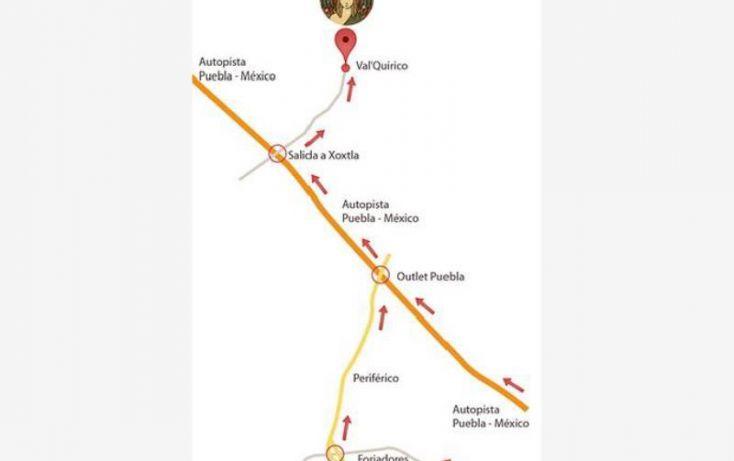 Foto de terreno habitacional en venta en carretera ootla santa isabel 1, nativitas, natívitas, tlaxcala, 1937540 no 02