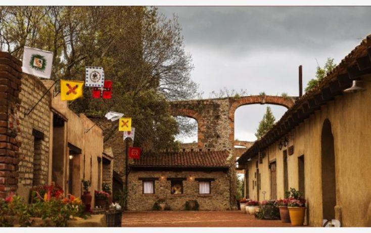 Foto de terreno habitacional en venta en carretera ootla santa isabel 1, nativitas, natívitas, tlaxcala, 1937540 no 03