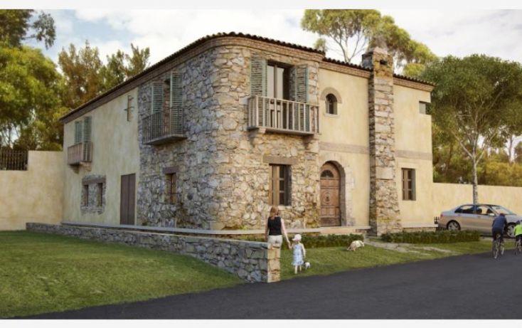 Foto de terreno habitacional en venta en carretera ootlasanta isabel 1, nativitas, natívitas, tlaxcala, 1946326 no 02