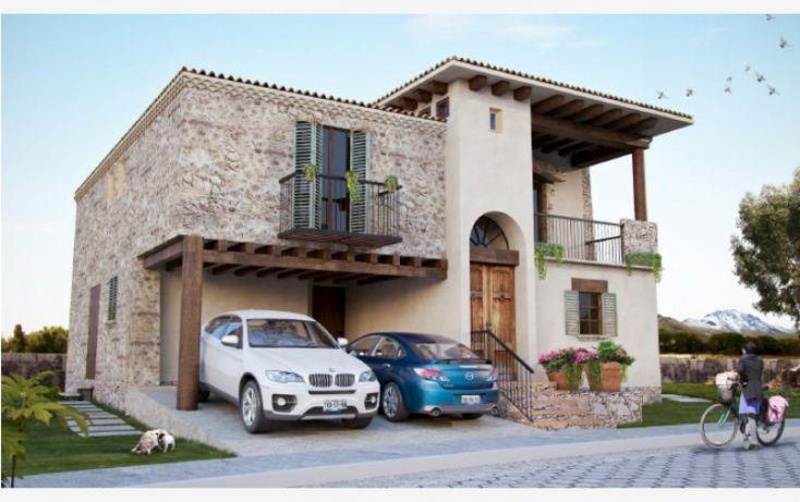 Foto de terreno habitacional en venta en carretera ootlasanta isabel 1, nativitas, natívitas, tlaxcala, 1946326 no 03