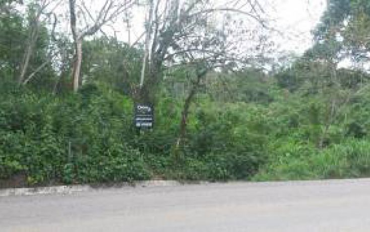 Foto de terreno habitacional en venta en carretera palenque ocosingo km 68 0 sn, palenque, palenque, chiapas, 1798931 no 01