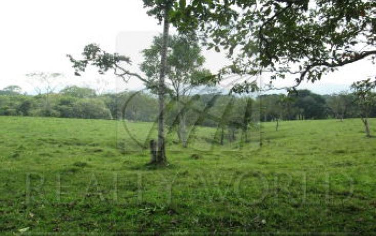 Foto de terreno habitacional en venta en carretera palenque ruinas , la esperanza, palenque, chiapas, 791965 no 06