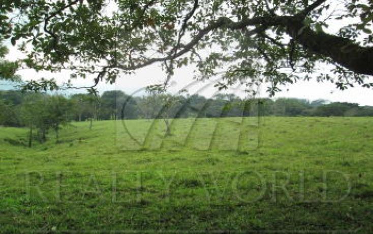 Foto de terreno habitacional en venta en carretera palenque ruinas , la esperanza, palenque, chiapas, 791965 no 07