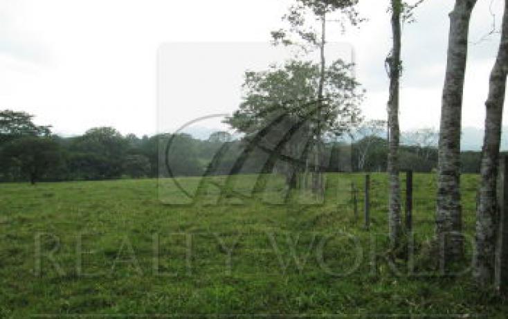 Foto de terreno habitacional en venta en carretera palenque ruinas , la esperanza, palenque, chiapas, 791967 no 01